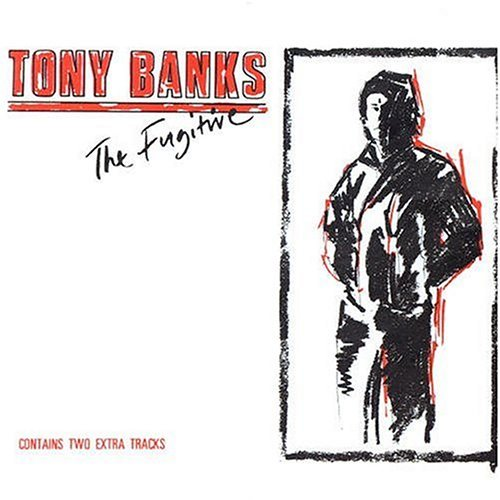 Tony Banks > The Fugitive