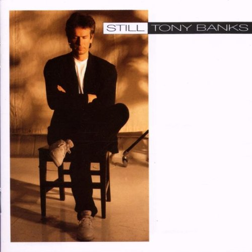 Land Of Genesis Gt Tony Banks Gt Discographie Albums