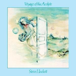 Steve Hackett > Voyage Of The Acolyte