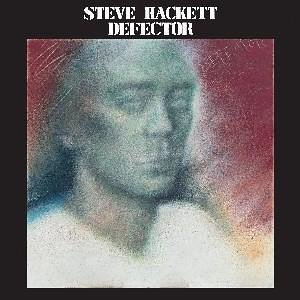 Steve Hackett > Defector
