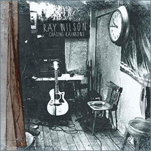 Ray Wilson > Chasing Rainbows